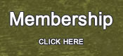 Membership_index.jpg